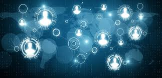 The many roles of big data in HR