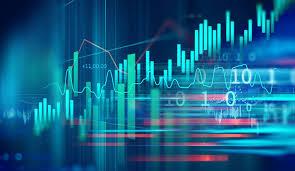 How Big Data Analytics Can Mitigate COVID-19 Health Disparities