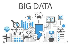 Google and FAO launch new Big Data tool for all