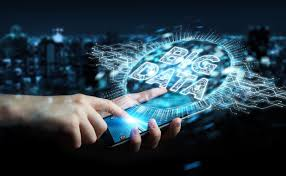 Role of Big Data in Banking & Finance Sector in 2020