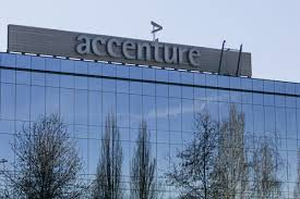 Accenture debuts data-driven methodology for pediatric AML