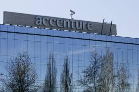 Accenture debuts data-driven methodology for pediatric AML