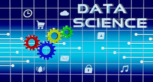 Top 5 International Programmes In Data Science Available In India