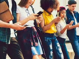Learning From Youth Culture: Generation Z And Technology