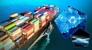 Role of Internet of Things in Shipping and Maritime industry