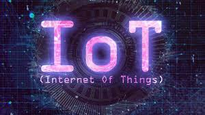 Career in IoT (Internet of things): Here's all you need to know