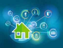 3 Smart Products for Home Automation