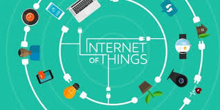 The 'Internet of Things' helping to provide key evidence in criminal trials