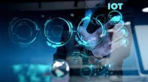 Lack of 'expertise' is the biggest barrier for implementing IoT solutions