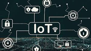 IoT adoption is still at niche stage in India, says Deloitte report