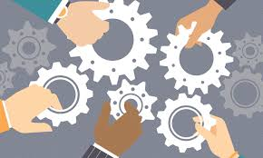 Collaboration Will Offer Data to Train Machine Learning Tools