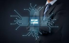 Understanding the business value of machine learning
