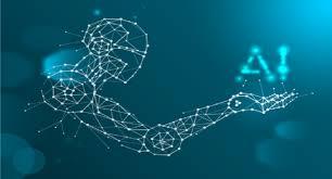 Enterprise AI Revolutionizes Industries – By Transforming Intelligent Businesses