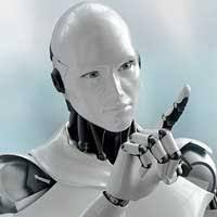 Why human-like robots elicit uncanny feelings