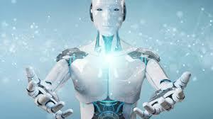 RobotShop Launches Its Niche Marketplace In Robotics