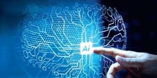 Tamil Nadu to highlight initiatives in Artificial Intelligence at global summit in Delhi