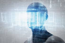 How Artificial Intelligence Software Can Streamline Your Business
