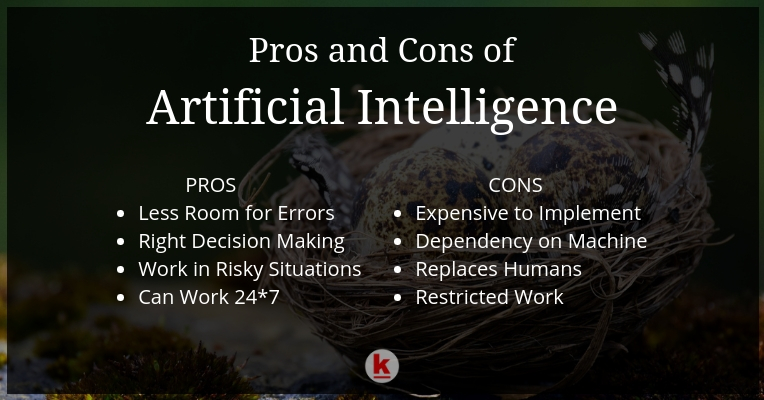 Artificial Intelligence (AI): 9 things IT pros wish the CIO knew