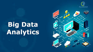 How Big data Analytics helps to discover market trends and customer preferences