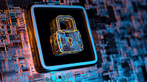 New method enables automated protections for sensitive data