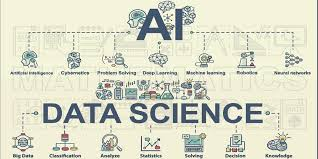 IIT Jodhpur to offer BTech in AI and data science from 2020-21