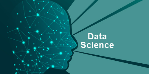 What does the landscape of data science currently look like?