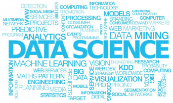 Careerera to launch placement guaranteed Post-grad program on Data science