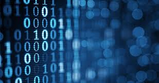 NTT Data helps Legal & General build data science business