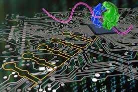 Deep Learning: Roadblocked Unless More Efficient Algorithms Can Advance the Technology