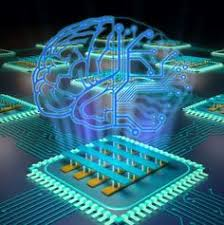 AI Chipmaker 'Hailo' Accelerates Deep Learning At The Edge With The Launch of 2 New AI Acceleration Modules
