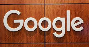 Total and Google to launch AI tool Solar Mapper in Europe