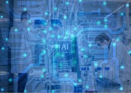 Voice of the Machine: AI and the Language of Power