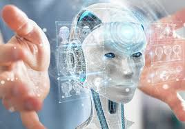 How can artificial intelligence promote inclusive prosperity for all?