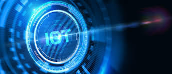The Good and Not So Good of the IoT Cybersecurity Improvement Act of 2020
