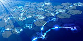 Understanding the Emerging Internet of Things