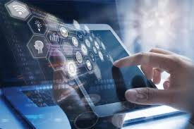 Security concerns hamper IoT adoption