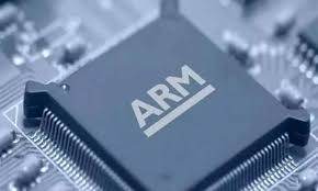 Microsoft, chip maker Arm to boost AI innovation for IoT devices