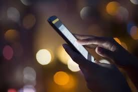 Machine learning predicts schizophrenia relapses using smartphone data