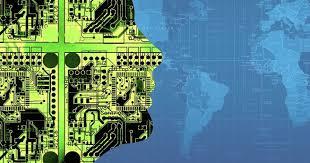 WGIC launches AI & machine learning study