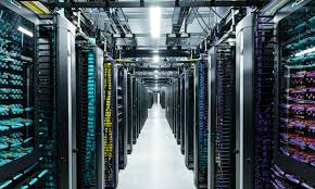 What is a service mesh what it means to data center networking