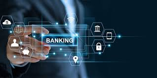Disruptive digital solutions are rewiring banking DNA