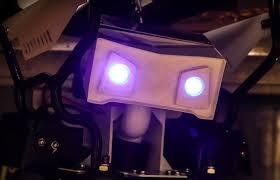 Robotics startup Genrobotics raises Rs 2.5 crore in pre-series A round funding