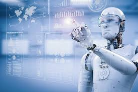 Investment Banking Practice Aimed at Robotics, Automation, AI Launched