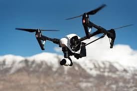 ABI Research forecasts 'strong growth' in drone industry post-COVID-19