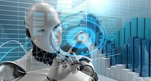 Artificial Intelligence: A Workmate for the Human Resource Department