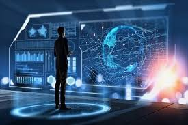 How to Approach Your Mission-Critical Big Data Strategy