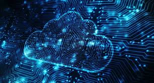 Cybercriminals Use Cloud Technology To Accelerate Business Attacks