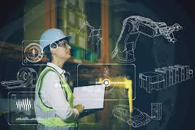CDC Awards $1.5 Million for Research to Reduce Exposures to Workplace Hazards through Robotic Technology