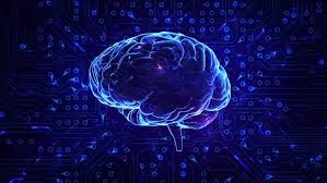 ARTIFICIAL INTELLIGENCE FOR IT OPERATIONS: ENABLING THE CUSTOMER EXPERIENCE EVOLUTION