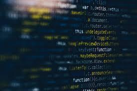 Career in Data Science post COVID